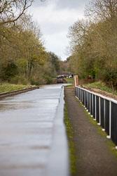 SUAC_Edstone_[Bearley]_Aqueduct-021.jpg